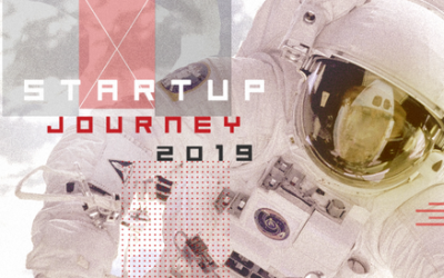 Startup journey boosting the journey of Cuitu